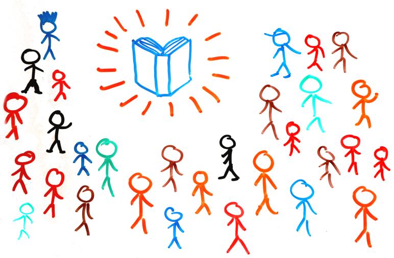 book-platform-image