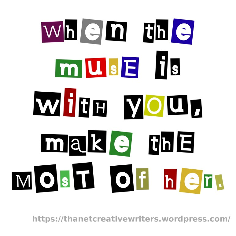 when-the-muse-is-with-you
