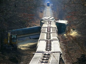 train-crash-396263_640